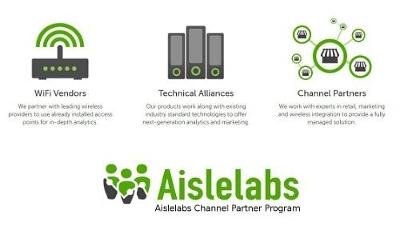 aislelabs_channel_partner
