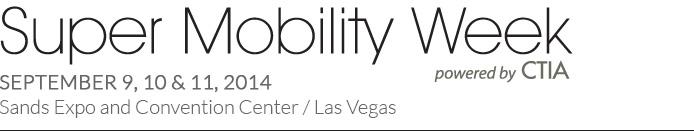 SuperMobilityWeek2014-Banner