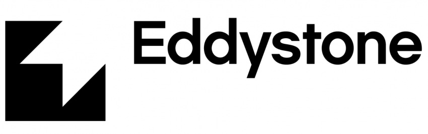 eddystone-beacon-aislelabs2