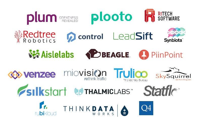 CIX-Top-20-Logo-Cloud