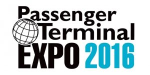Passenger Terminal Expo 2016